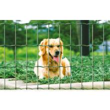 Euro Fence Holland Fence