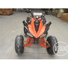 3forward / 1reverse 2014 Neue Art Kinder 125cc ATV Quad Et-ATV008 125cc ATV