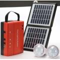 أفضل نظام الطاقة الشمسية للمنزل