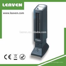 LS-212 IonFresher Purificador de ar para escritório e casa para purificar o ar