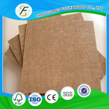 Best Quality 3MM Hardboard Panel