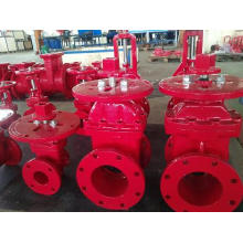UL Approved Gate Valve