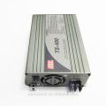MeanWell TS-400-112A 400W Wechselrichter