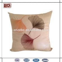 Accueil et Hôtel Digital Print Hotel Throw Pillow / Cushions