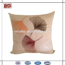 Casa e Hotel Digital Print Hotel Throw Pillow / Almofadas
