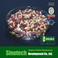Humizone NPK 13-15- 8 Complex Fertilizer
