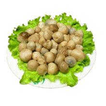 Грибной консервированный соломенный гриб