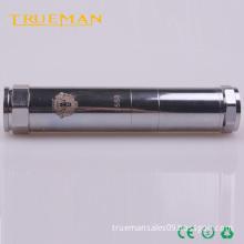 Good Price Ecig Vape Mod Battery Nemesis e-cigarette mechanical mod