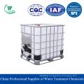 CAS 112-97-6 Pharmaceutical industry intermediate TEG