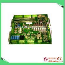 STEP Aufzugskarte SM-01-CDA, Luftdruckplatine, Leiterplatte für Aufzüge