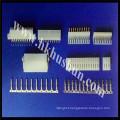 High Precision Metal Stamping Terminal (HS-DZ-0026)