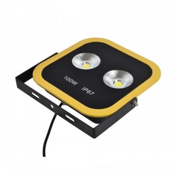 Beautiful 12W to 150W LED Flood Light