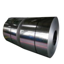 Cold Rolled z275 galvanized steel sheet price per ton galvanized steel coil