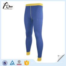 Gay Wholesales Sports Underwear Calças Longas para Homens