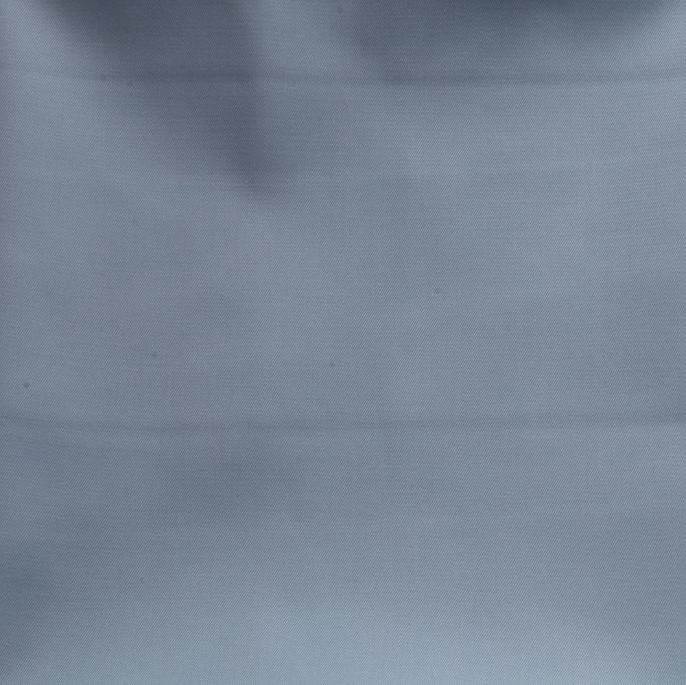Dyed Medical Plain Fabric