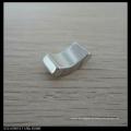 Hochwertige Seltenerd NdFeB Permanet Magnet für Motor