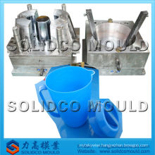 plastic injection kettle mould
