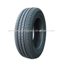 Best Selling Chinese Car Tires Prices 13 Inch Radial 215/60R16 Bearway Manufacturer Car Tire