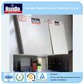 Безопасные нетоксичные покрытия порошка Брызга краски для ИКЕА дом