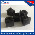 Household Customised Spare Parts Plastic Injection Moulding