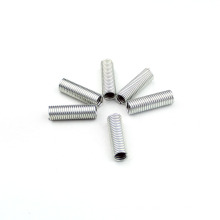 Helical Strong Stainless Steel Spring