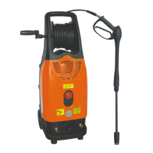 High Power 3500W 180bar High Pressure Washer Ql-3100d