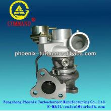 OPEL TURBO TDO25M-06T Turbo 49173-06501 897185-2412 / 3/4 860036
