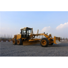 SEM 921 Motor Grader For Sale