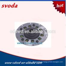 China TEREX / NHL 3305; 3307 piezas de terex DAMPER 15021228