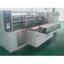 Máquina Automática Automática de Fabricação de Carton GM