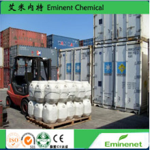 Calcium Hypochlorite Sodium Hypochlorite