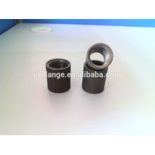 DIN2986 Seamless Steel Pipe Coupling Socket