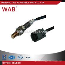 Original lambda oxygen sensor for Mazda oem z602-18-861a z60218861a