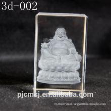 3D Laser Crystal Cube 3D Laser Crystal Modle 3D Laser Figure