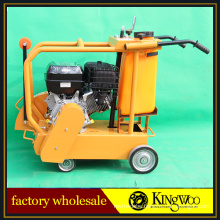 Cheap Road Cutting Machine Cheap Concrete Cutter Price