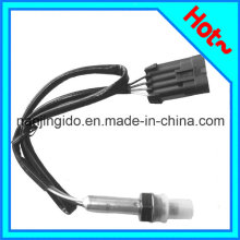 4 Wire Oxygen Sensor for Opel Astra 90528253