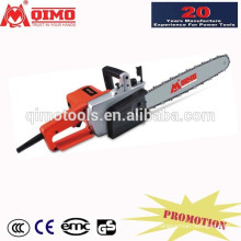 Yongkang QIMO 1400W electric chain saw