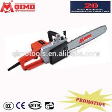 Электрическая цепная пила Yongkang QIMO 1400W