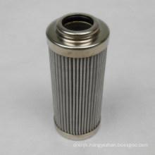 Eh Oil Pump Import Filter Dp1a601ea03V/-W