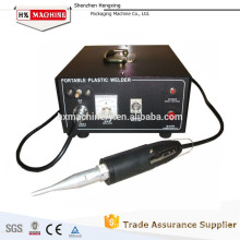 Hot Sale portable plastic spot welding machine CE Approved