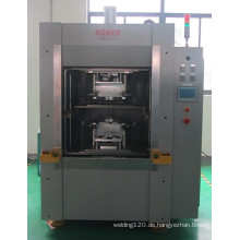 Infrarot-Schweißmaschine für PE-Wassertank