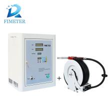 Distributeurs de carburant diesel de 1,8 mètre avec carte IC