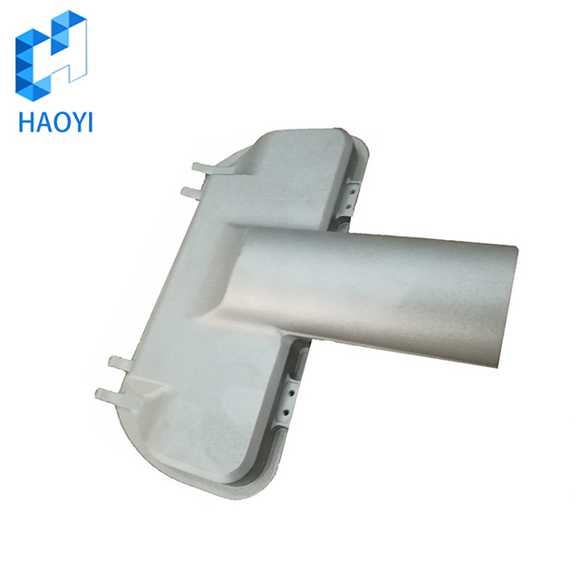 Cheap Plastic rapid prototyping Customization