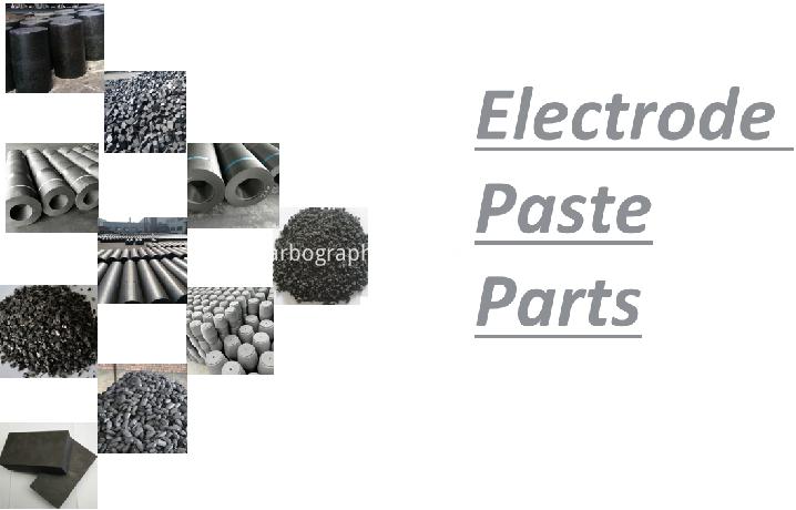 electrode paste02