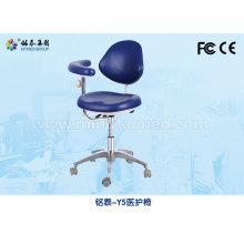 Cadeira médica elevatória para hospital