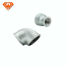 Gi Pipe Fittings Socket