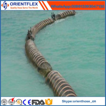 Cheap Floating Marine Fuel Hose