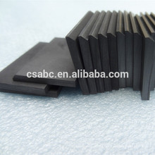High Quality Carbon Vane For Vaccum Pumps