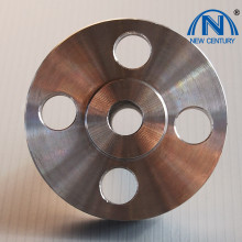 High Quality Pipe Fitting And Plate Flanges
