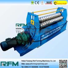 FX manuelle Blechbiegemaschine